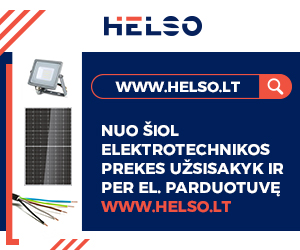 helso